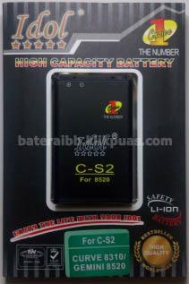merk Idol untuk berbagai tipe handphone: Blackberry , Android, Samsung